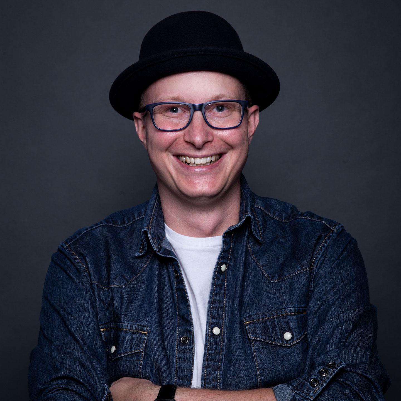 Matthias Zeitler