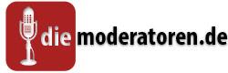 diemoderatoren.de Logo
